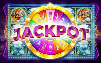 Play Free Online Pokies and Get Free Spins