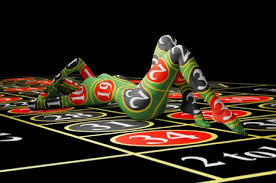 Australian Casino