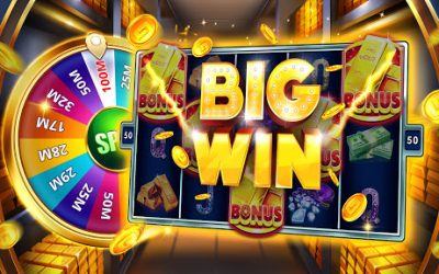 Enjoy Online Pokies with No Deposit Bonus