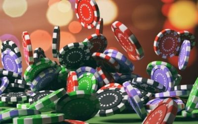 Ultimate Features Available For Casino Games